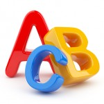 The ABCs of NLP