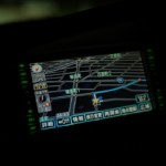 Is GPS Destroying Our Ability to Plan?