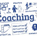 Top 10 Reasons You Should be a Coach