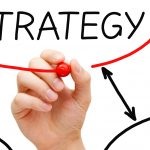 What strategy isn't working for you?