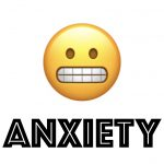 2 Anxiety or Not to Anxiety?